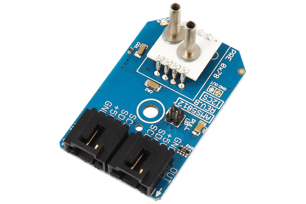 Wireless Power Relay Switch