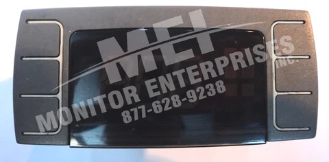 Compressor Air Dryer Controllers | Monitor Enterprises