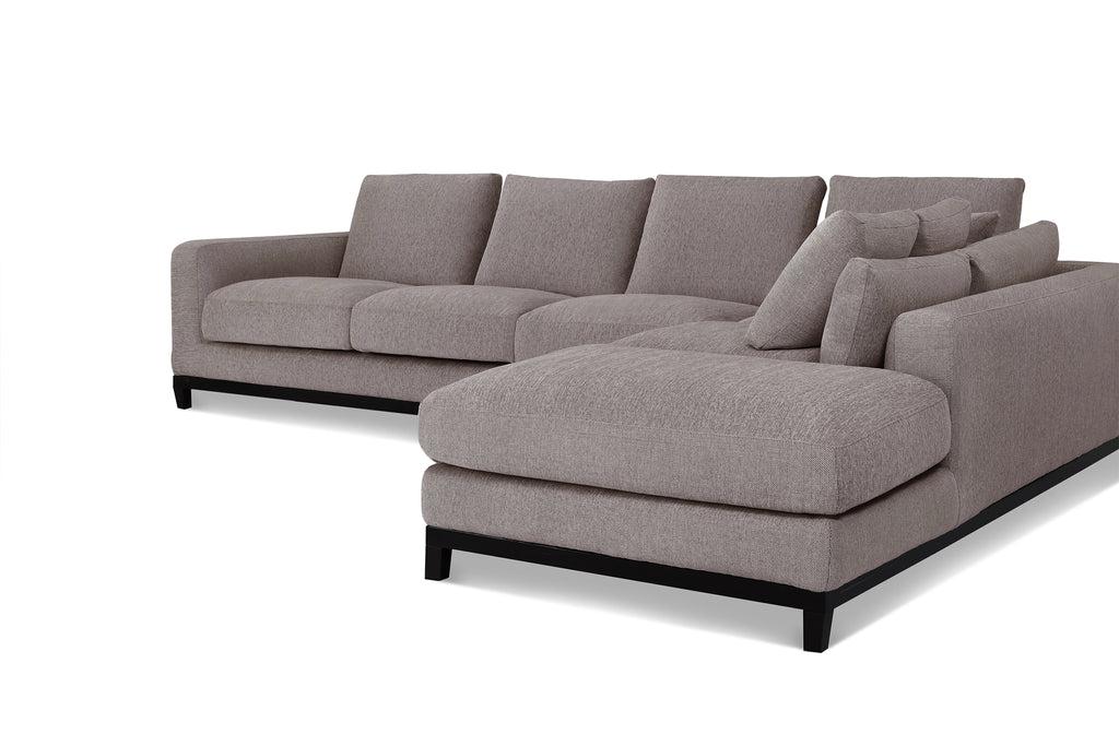 kellan sectional sofa