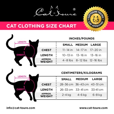 Wesley polo emerald cat toure clothes also clothing for cats devon rh
