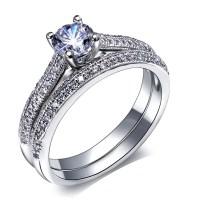 Girls Rings Wedding and Engagement Rings Bridal wedding ...