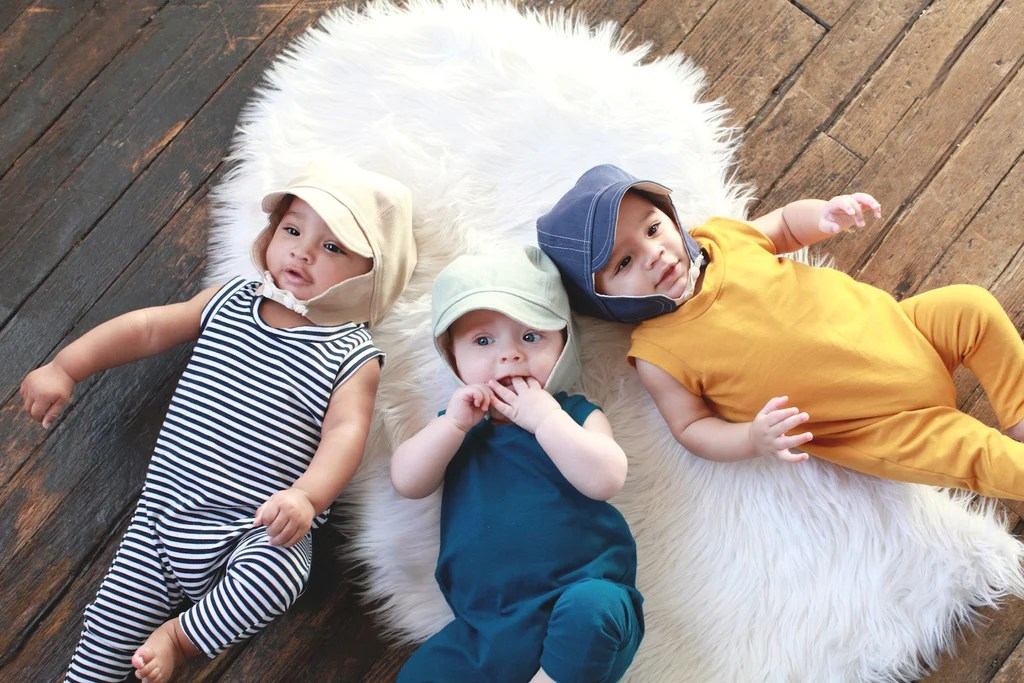 baby hats should your