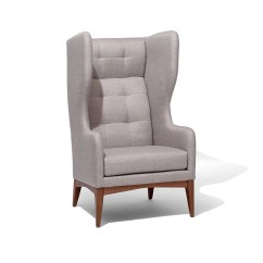 James Harrison Chair Swing Outdoor Bunnings Xl Wing Temporarily Unavailable