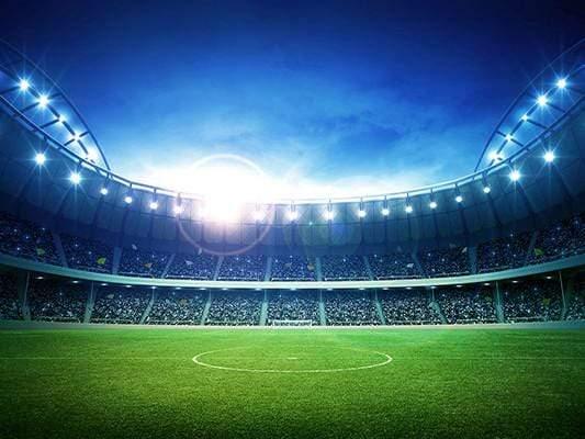 kate sports football game