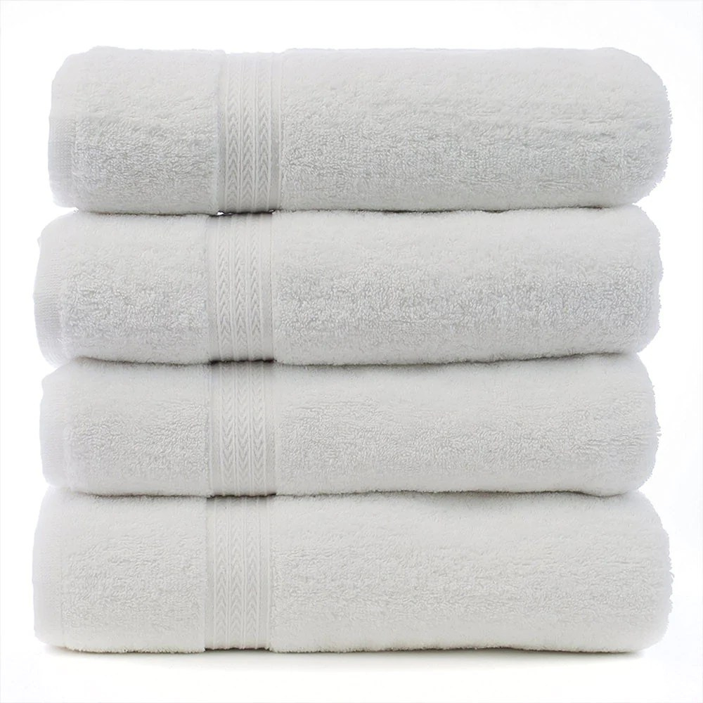 Hotel Collection Towels  100 Cotton  overstocksheetclubcom