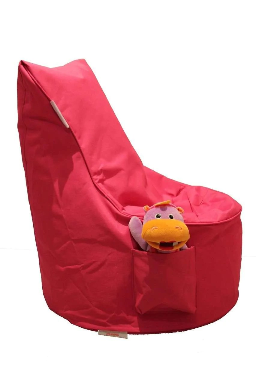 Mini Bean Bag Chair Mini Beanz Toddler Chair Bean Bags 79 95