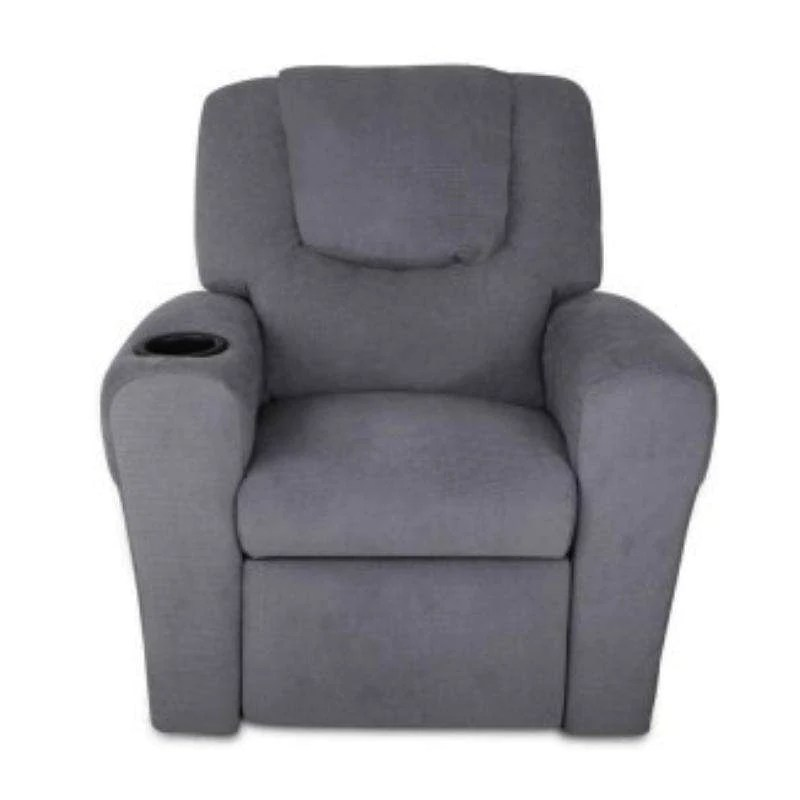 kids tables chairs recliners
