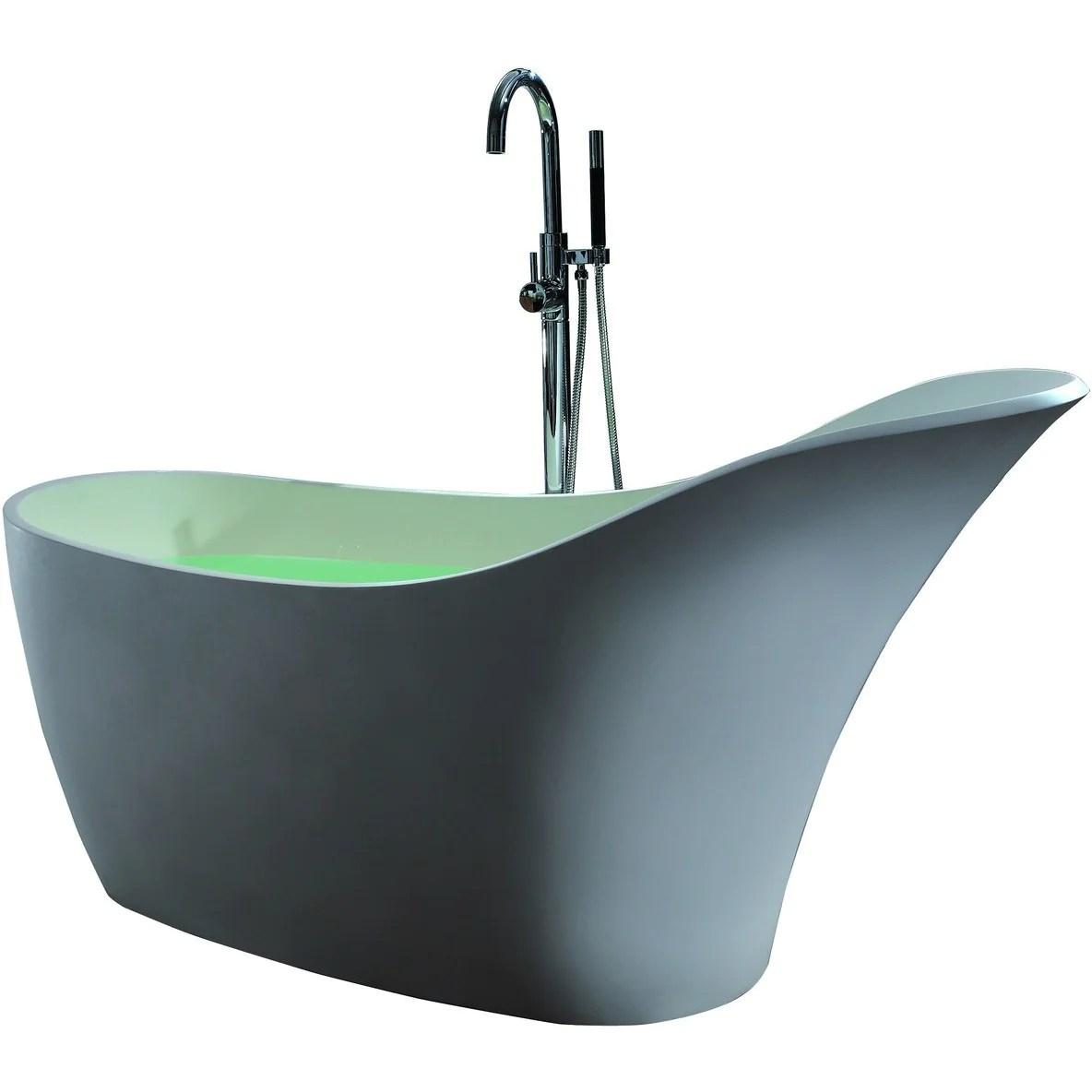 Cheap Freestanding Tub  acidproof