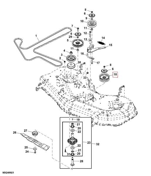 Wiring Diagram For A Z425 John Deere | IndexNewsPaperCom