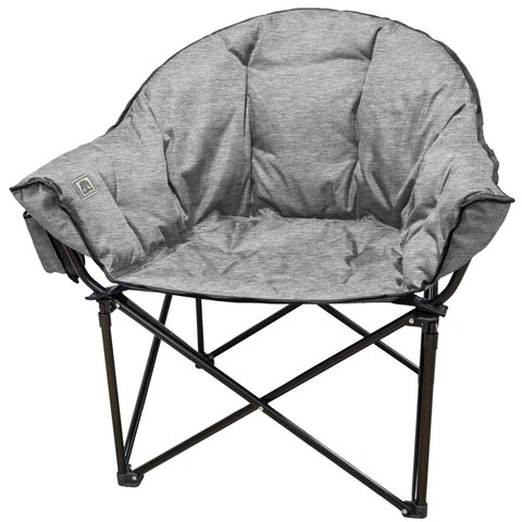 camping chair accessories cover rentals birmingham grizzly outdoors lazy bear furniture kuma outdoor gear
