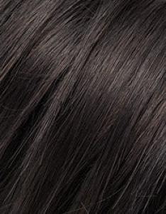 also easihair wig colors ultimate looks rh ultimatelooks