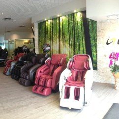 Massage Chair Store Swivel Armchair About Us Youneed Flagship In Richmond Bc