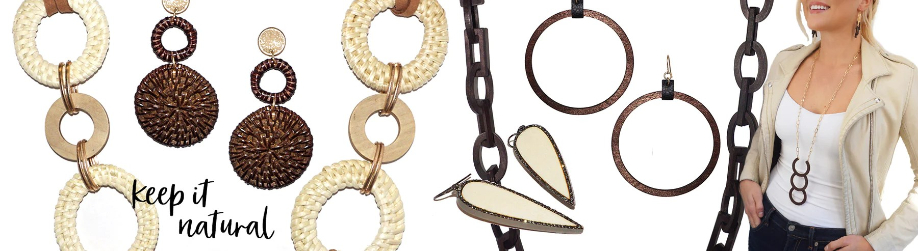 Wholesale Jewelry Near Me