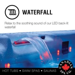 Hot Tub Wiring Diagram Canada Headlights St Lawrence 16 Swim Spa
