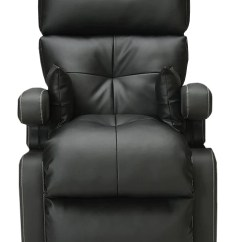 Lazy Boy Chairs Nz Mechanic Creeper Chair Cocoon Lift Recliner Dual Electric Tables Radius