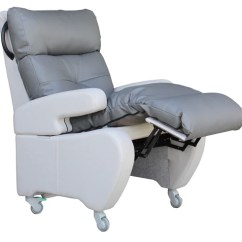 Lazy Boy Chairs Nz Mechanical Sex Chair Nova Recliner Manual Tables Radius Care Optional Castors
