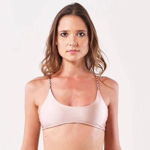 Jomie Bikini