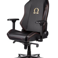 Racing Office Chairs Wood Stump Chair Omega Series Secretlab Us