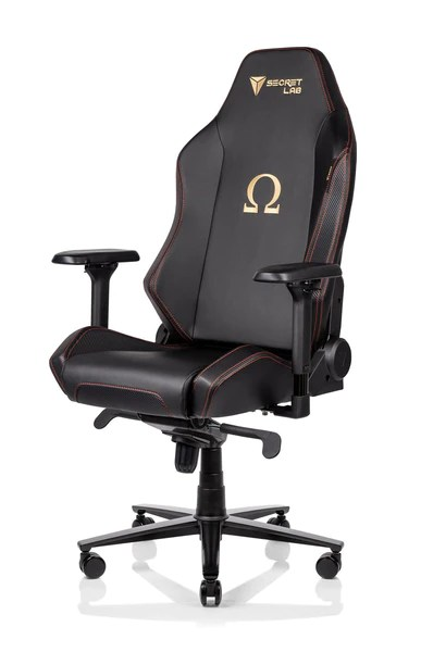 best buy computer chair cotton dining covers uk omega series secretlab us