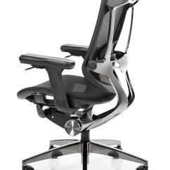Wishing Chair Photo Frame Hammock Stand Amazon Neuechair Secretlab Us