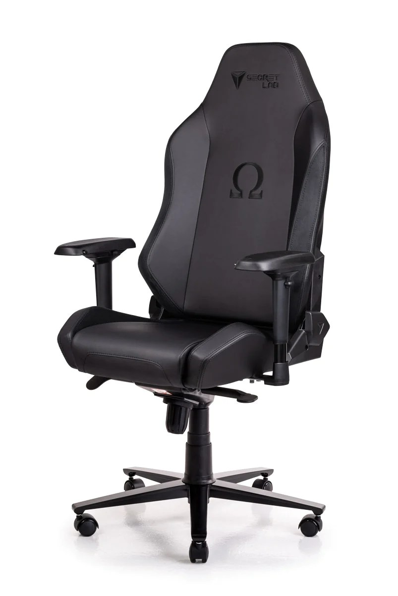 custom gaming chairs chair rentals philadelphia omega series secretlab us