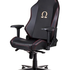 Office Chair You Sit Backwards Gray Dining Room Chairs Omega Series Secretlab Us