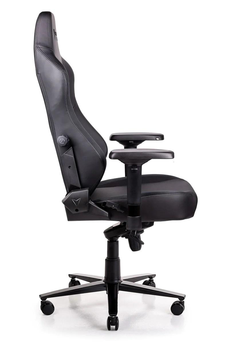 ergonomic chair under 500 positions in a fraternity titan series secretlab us
