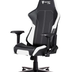 Throne Office Chair For Sciatica Series Secretlab Us