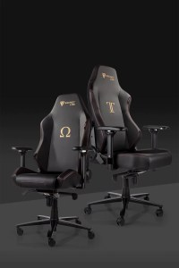 The Best Gaming Chairs Secretlab Us