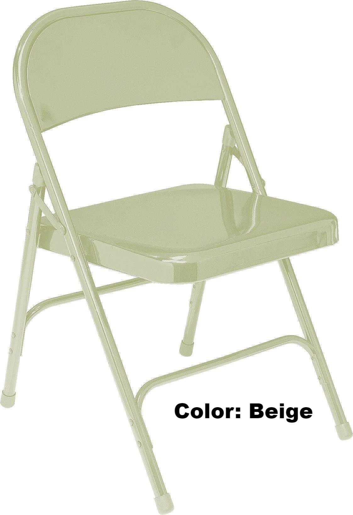 standard banquet chairs pello ikea chair model 50 series all steel folding podiums