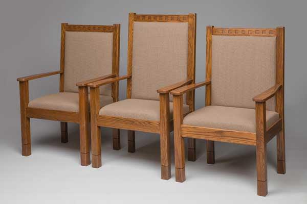 church chairs direct ikea desks and clergy chair no 900 series 44