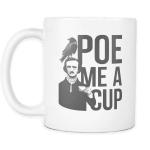 Funny Coffee Mugs Hilarious And Sassy Coffee Mugs At Sarcastic Me