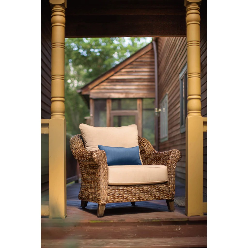 chair 1 2 french louis chairs lounging blue oak outdoor 7