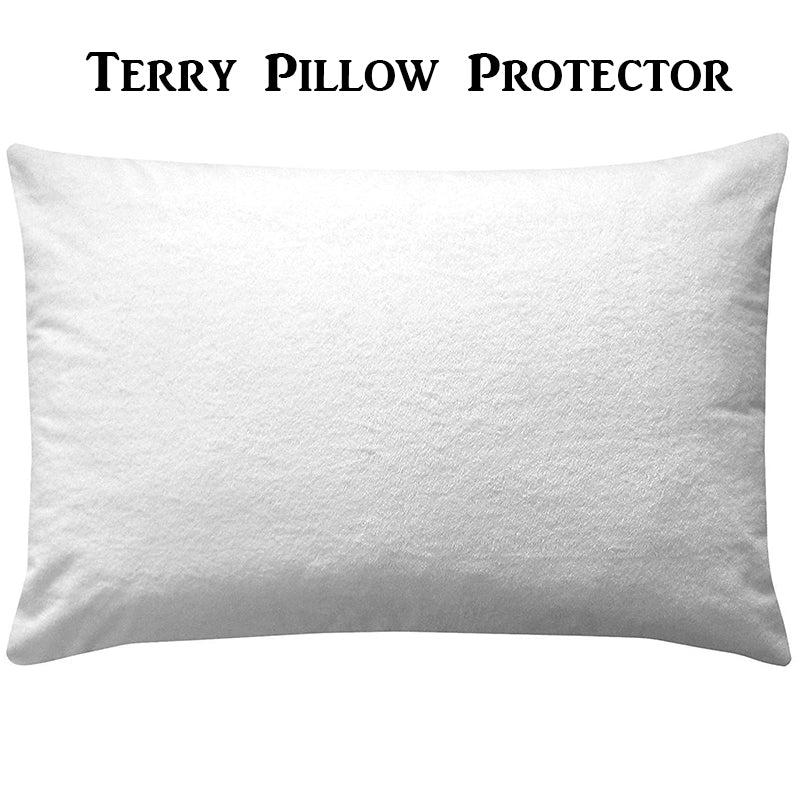 proguard terry cotton waterproof 1pc