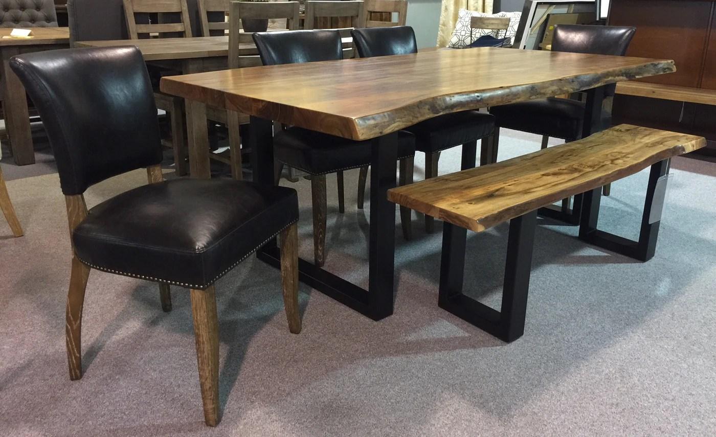 sofa liquidation sale home goods slipcovers homestead furniture liveedge reclaimed wood sofas sectionals huge