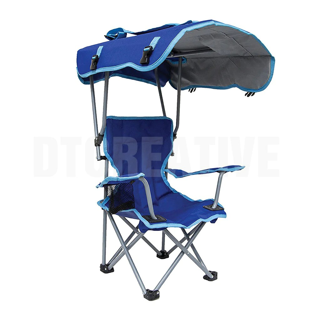 folding yard chair kl design competition amenitee all weather outdoor d t creative store