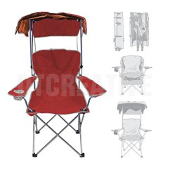 Folding Yard Chair Costco Leather Chairs Amenitee All Weather Outdoor D T Creative Store