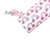 fabric sheets custom print sheet