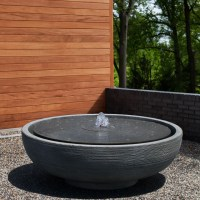 Large Outdoor Fountains | Free Shipping on all Big Water ...