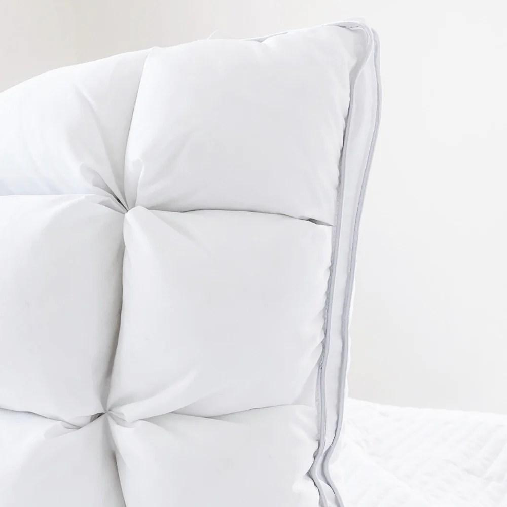 https www jenniferadams com products renew down alternative pillow
