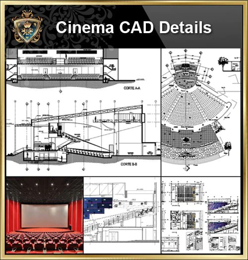 Miraculous Cad Design Free Cad Blocks Drawings Details Free Cad Interior Design Ideas Apansoteloinfo