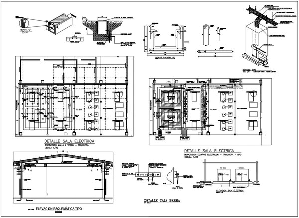 Living Room Ceiling Design And Detail Dwg Files Cad Design Free Cad Blocks Drawings Details