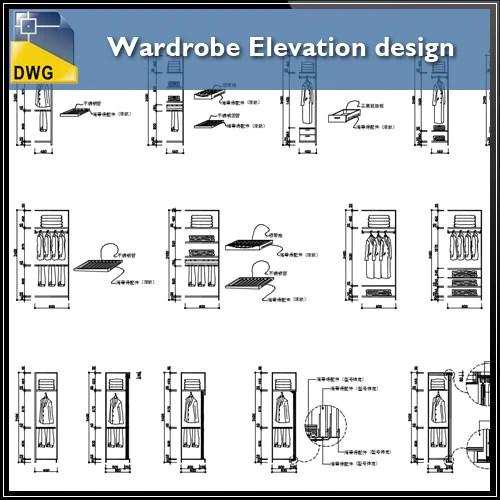 Living Room Elevation Cad Block Home Design Ideas