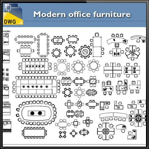 bedroom chair cad block deals on high chairs modern office furniture design free blocks drawings details