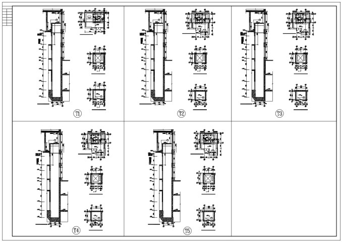 Over 500 Stair Details-Components of Stair,Architecture Stair Design
