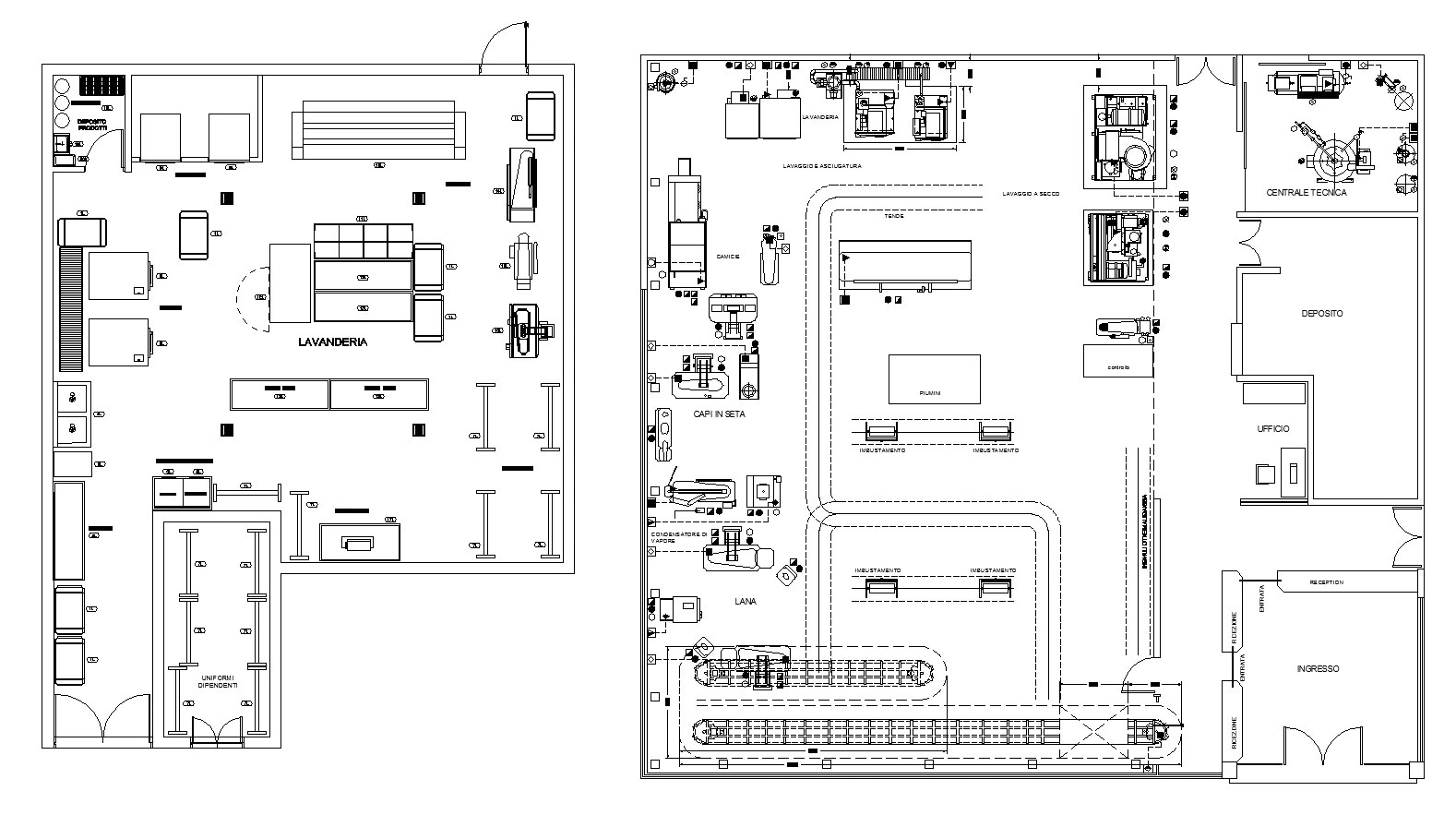 these cad drawings are available to purchase and download immediately spend more time designing and less time drawing we are dedicated to be the best cad  [ 1578 x 883 Pixel ]