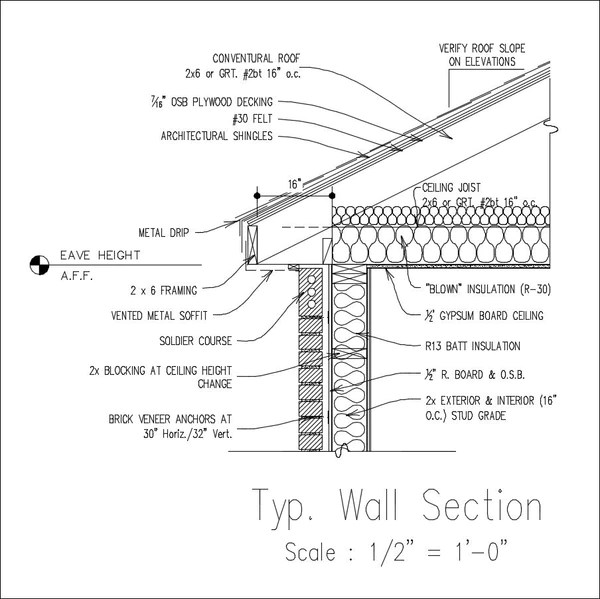 theater chair cad block washington skeleton 【cad details collection-wall footing section】 -download | autocad blocks ...