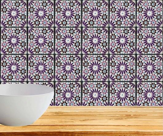 tiles stickers kitchen ancient unique bathroom tiles set of 20 tiles decals tile decal v1