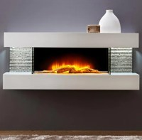 The Electric Fireplace Shop - Serving The Greater Toronto Area