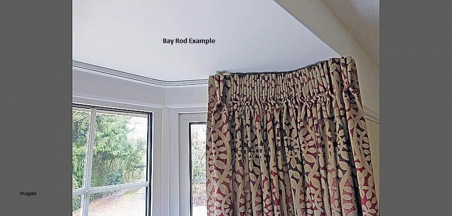 graber two angle custom bay window traverse rod free shipping